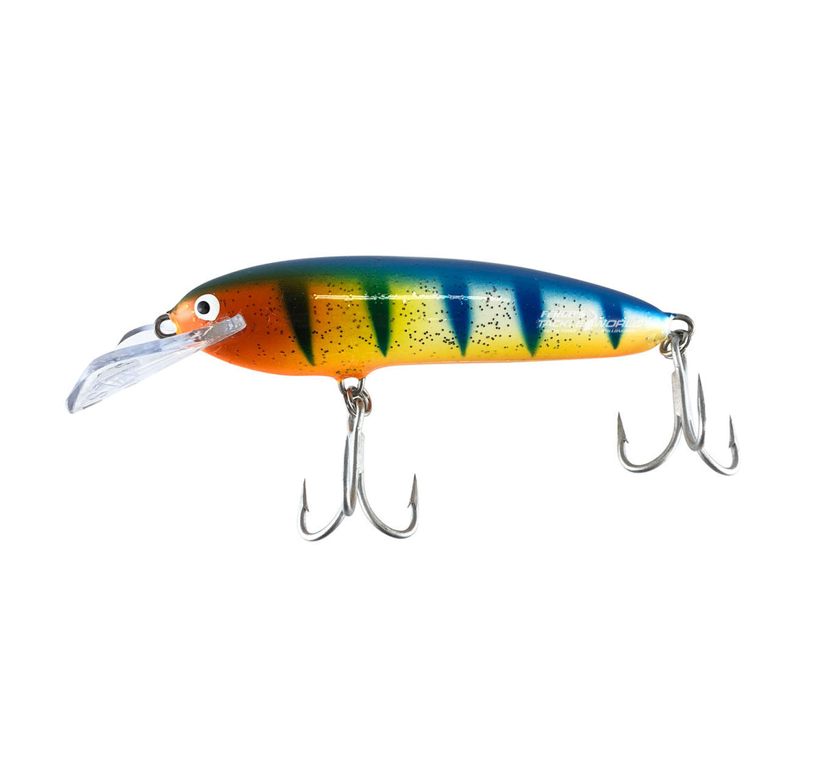 Nils Master Jumbo Deep Diving 120mm Lures