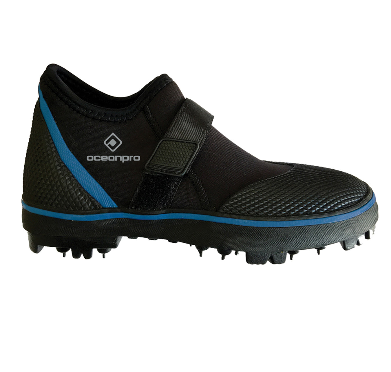 Ocean Pro Rock Spike Shoes