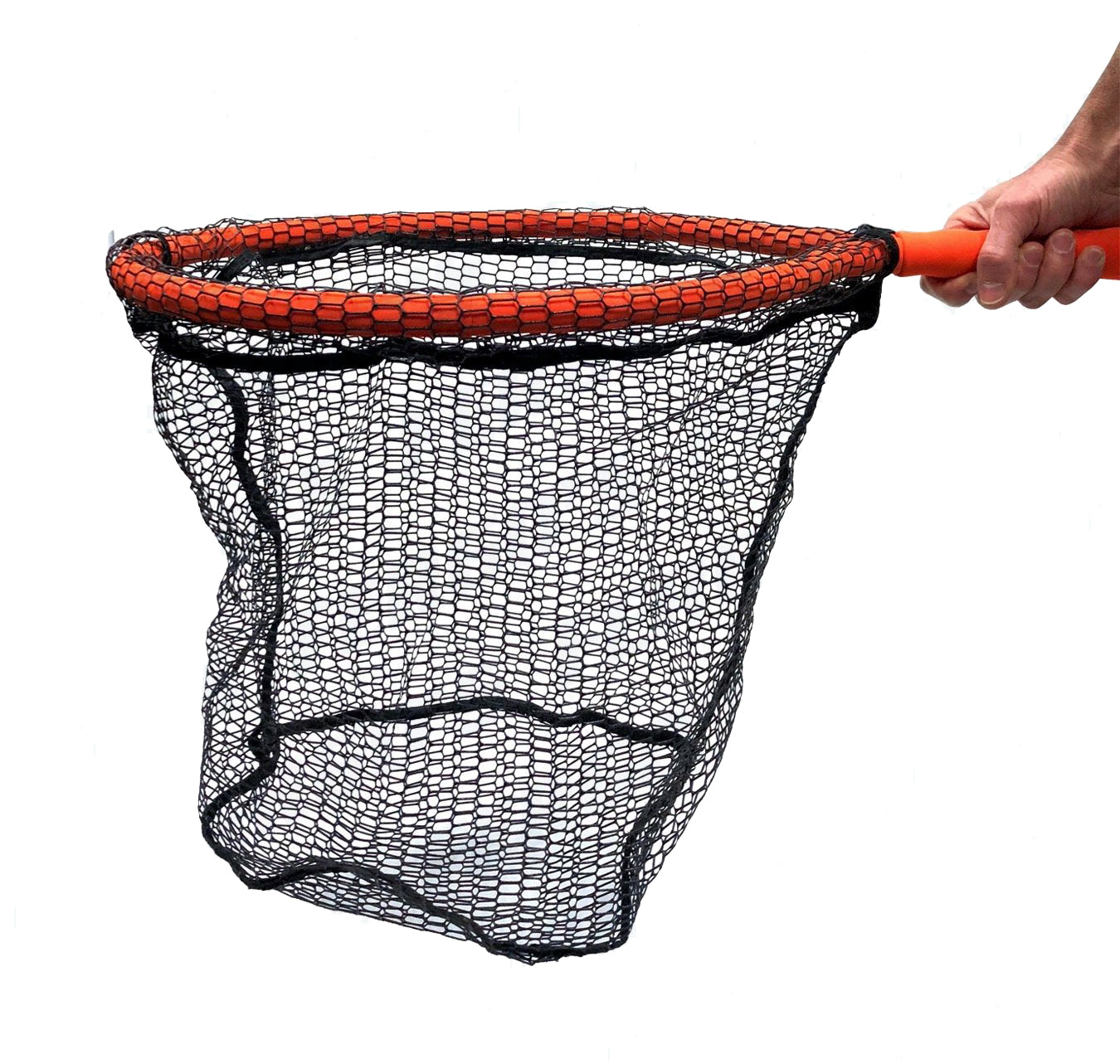 Optia Floating Net