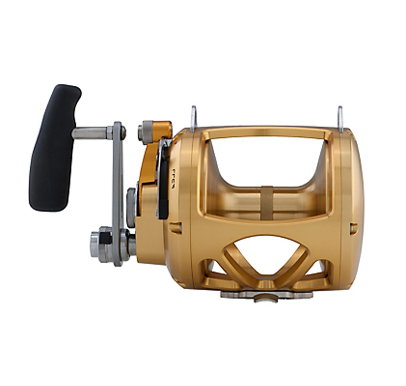 Penn International VISW Reels