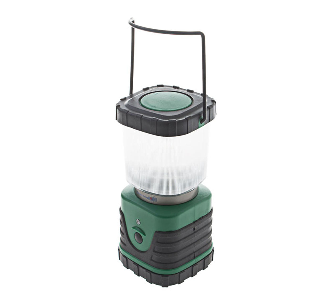 Perfect Image LED Camping Lantern
