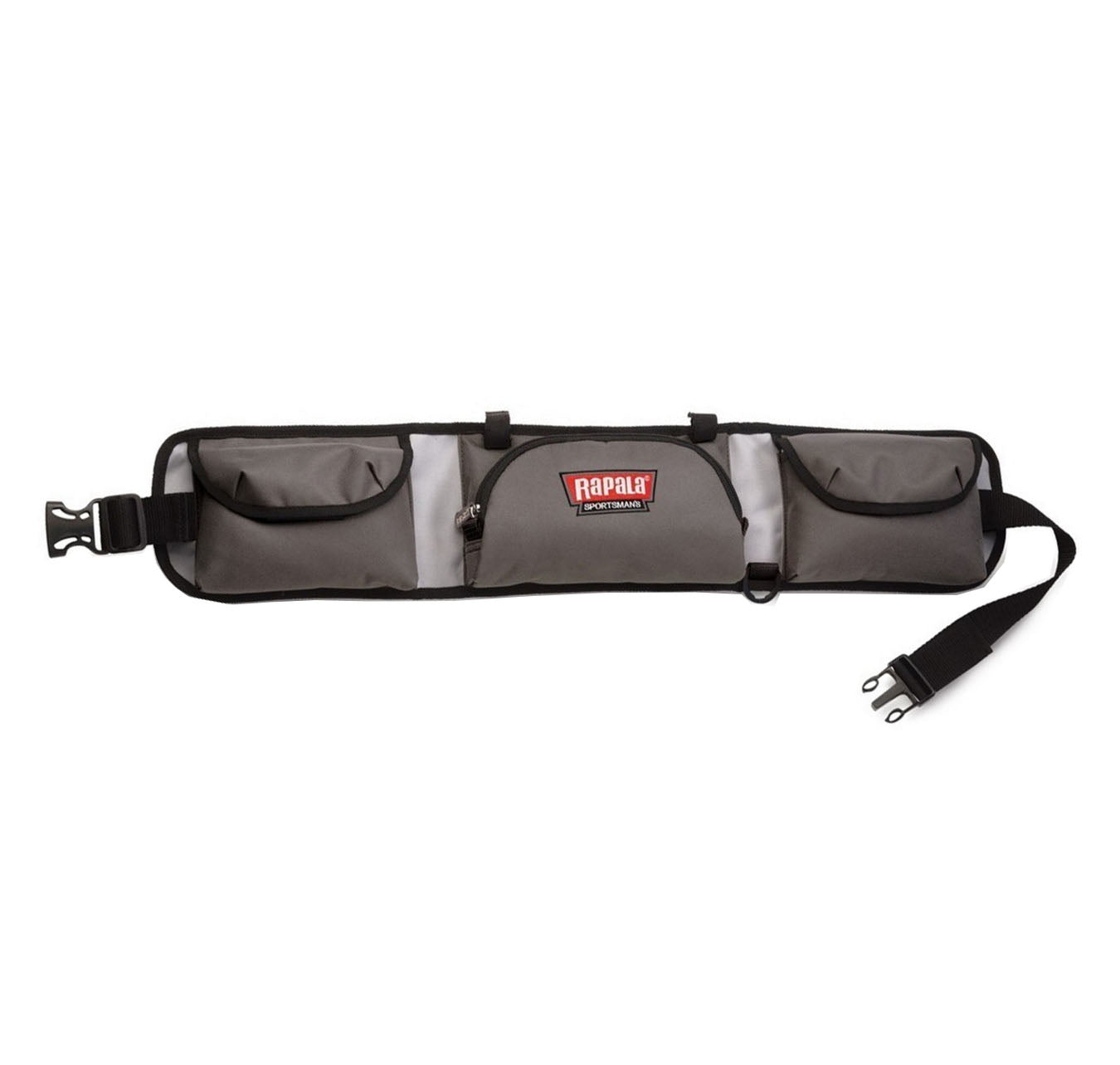 Rapala Sportsman's 10 Tackle Belt