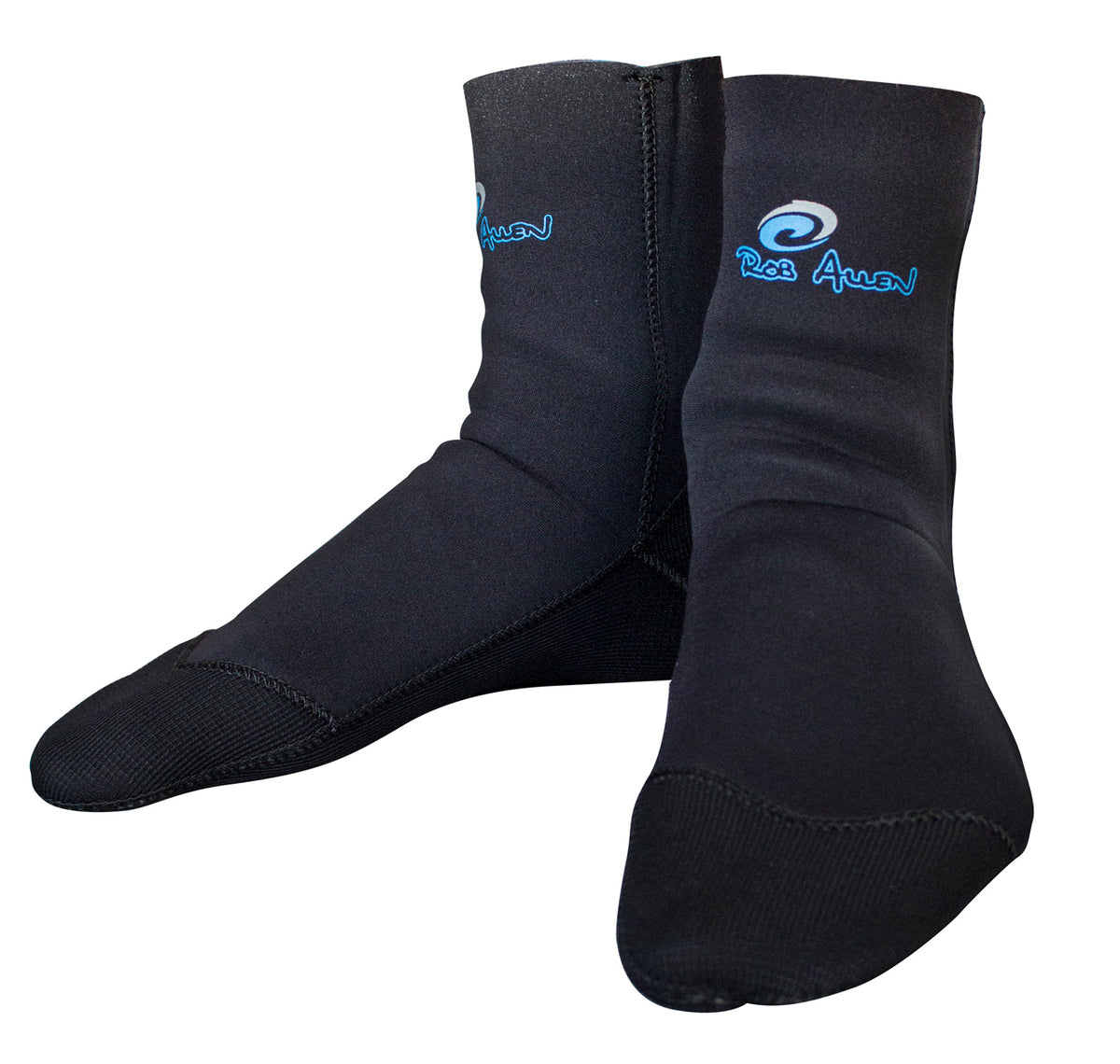 Rob Allen 3mm Socks