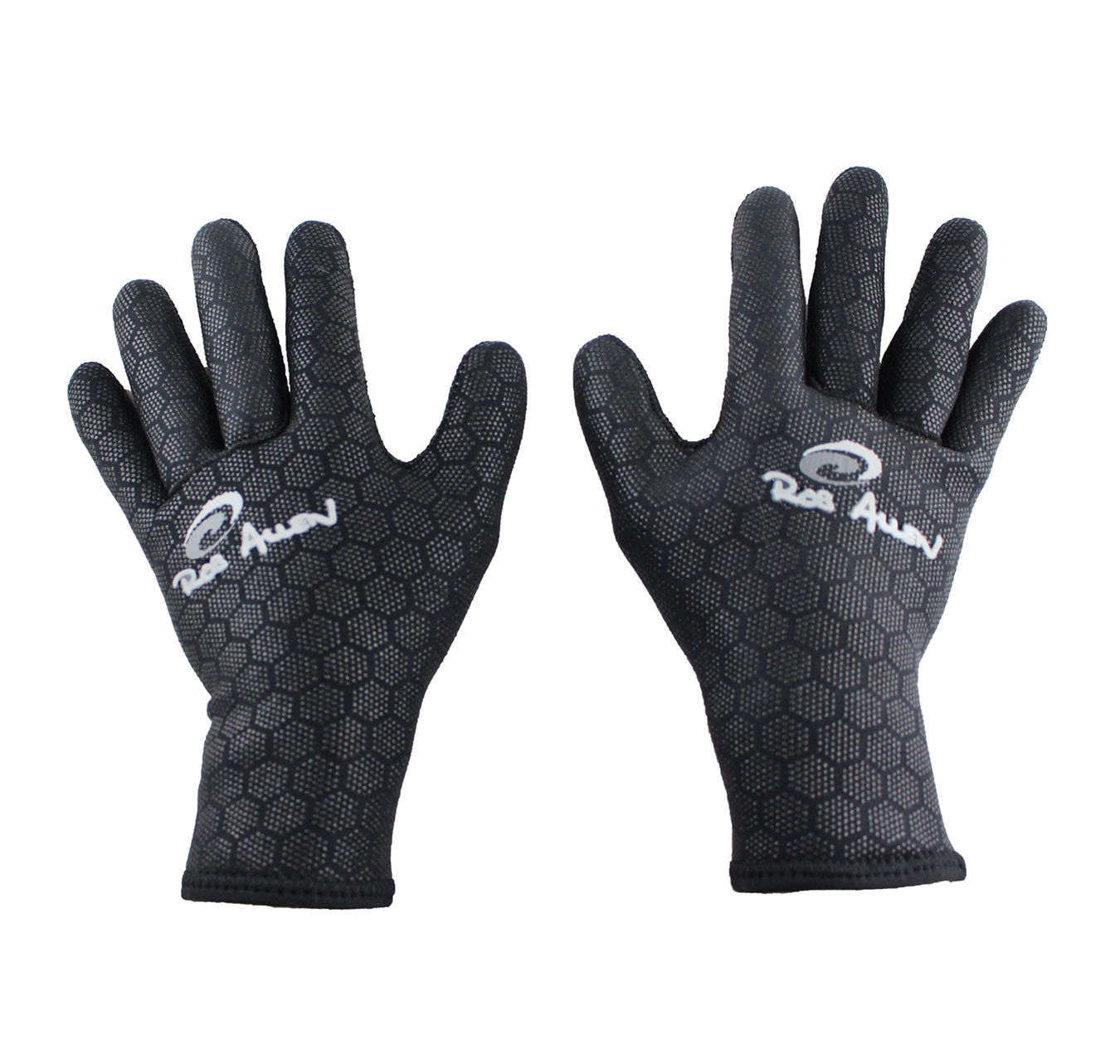 Rob Allen Stretch Gloves