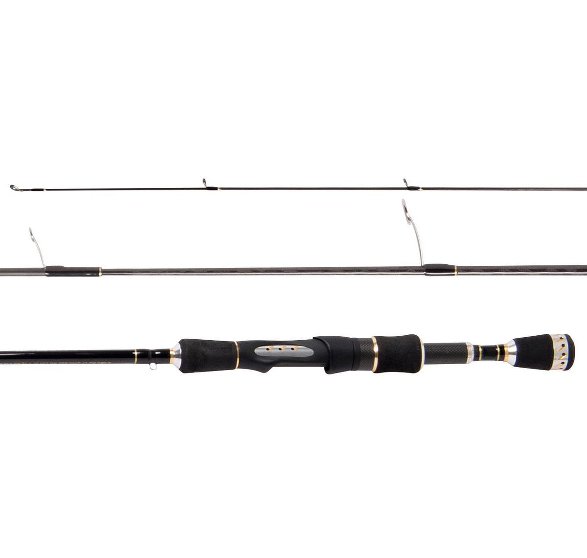 Shimano World Stage Rods