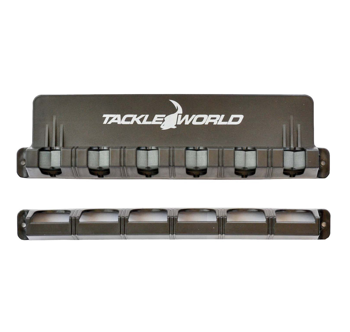 Tackle World Vertical Rod Rack