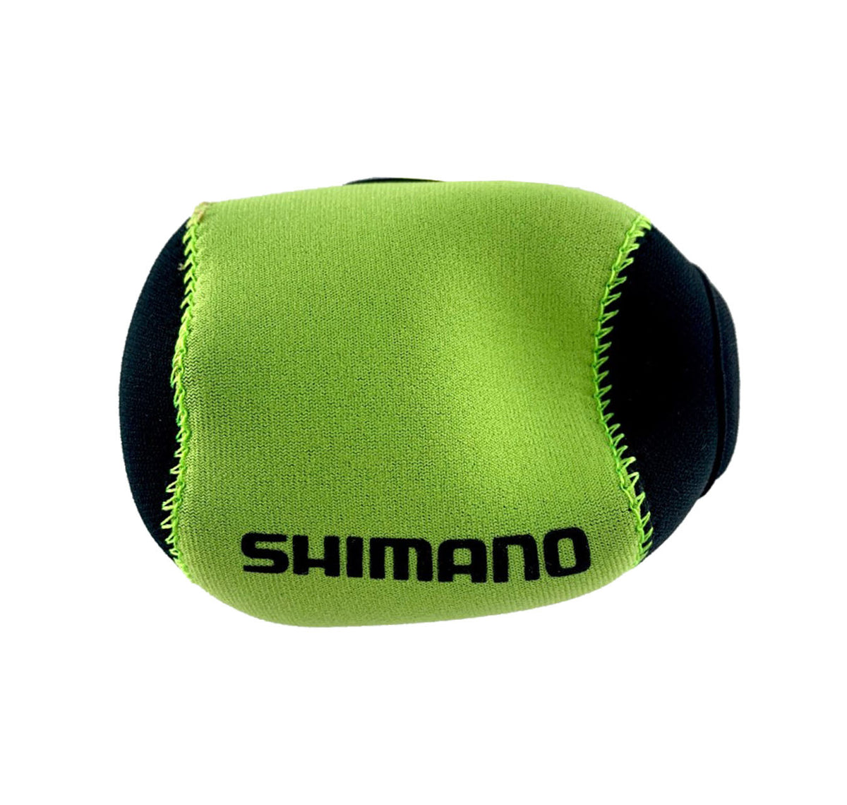 Shimano Baitcast Low Profile Reel Covers