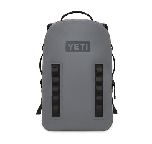 Yeti Panga 28 Submersible Backpack