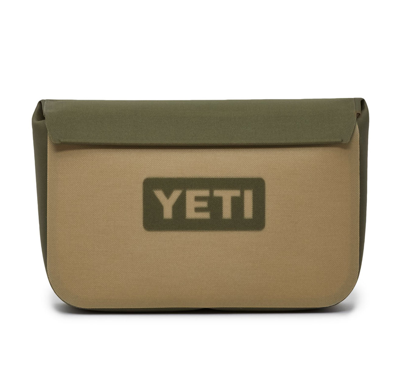 Yeti Hopper Sidekick Dry Field Tan