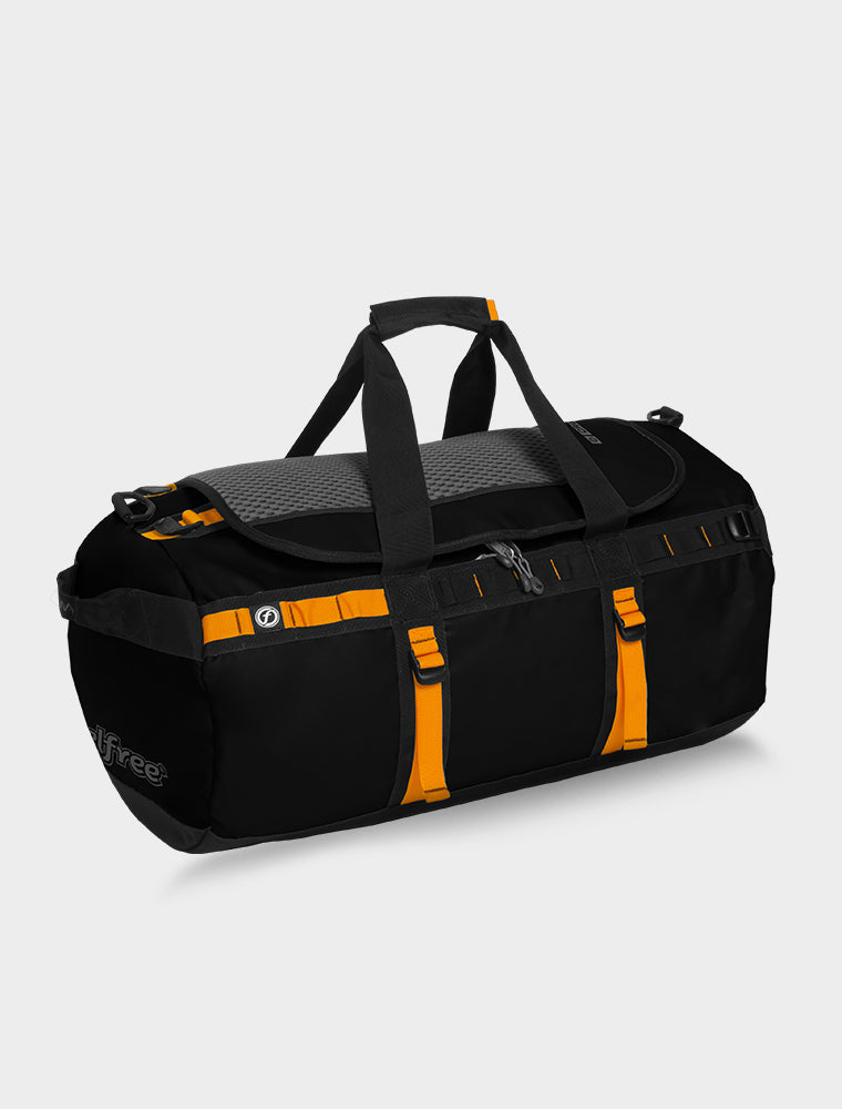 Feelfree Gear Cruiser 25L