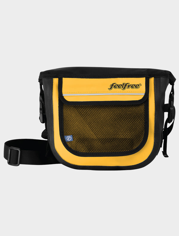 Feelfree Gear Jazz Yellow