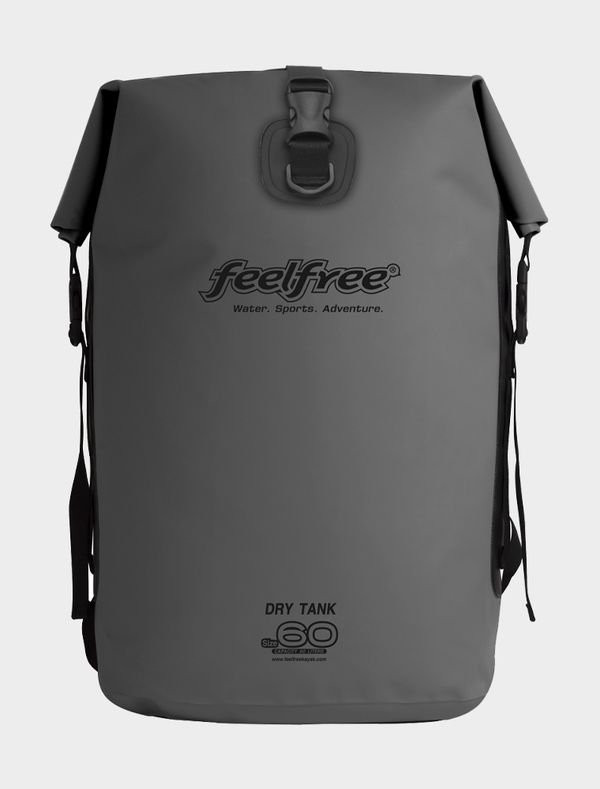 Feelfree Gear Dry Tank 60 L