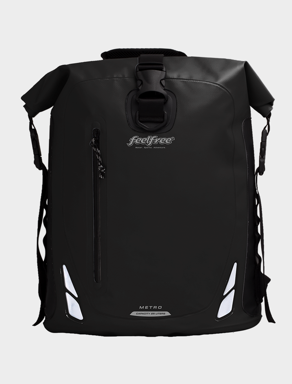 Feelfree Gear Metro  25L
