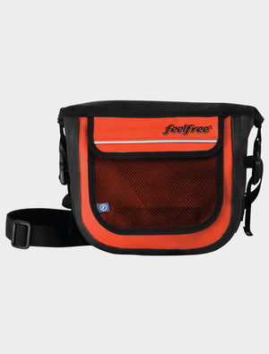 Feelfree Gear Jazz Orange