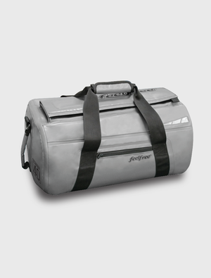Feelfree Gear Clipper 40L