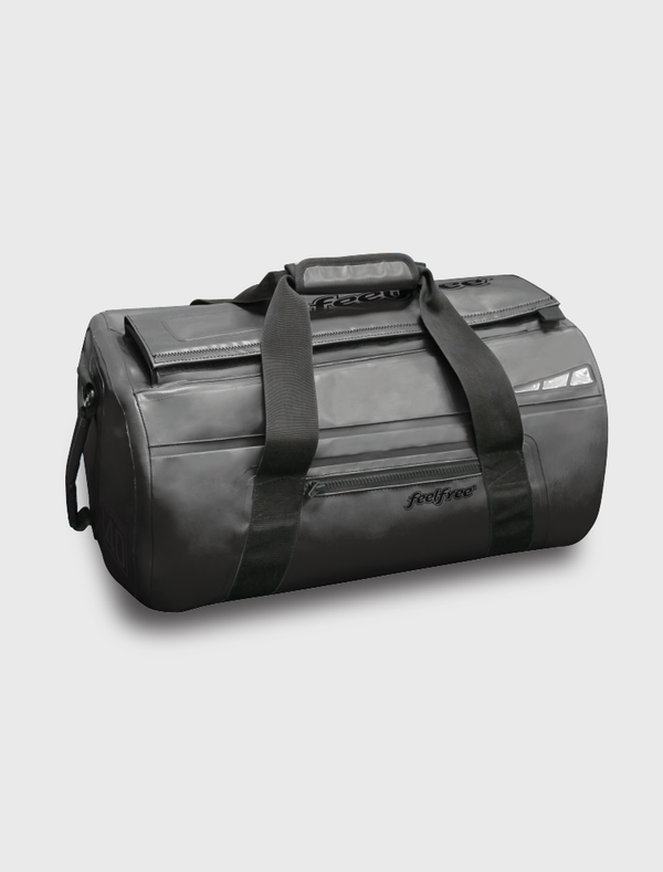 Feelfree Gear Clipper 60L