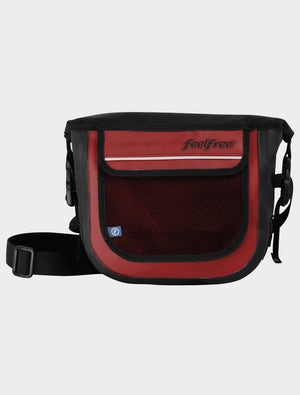 Feelfree Gear Jazz Red