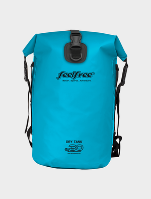 Feelfree Gear Dry Tank 30L