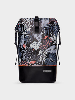 Mini Dry Tank Tropical Midnight Black