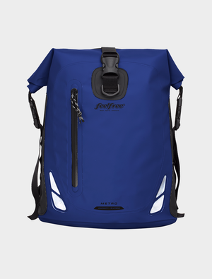Feelfree Gear Metro 15L