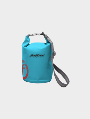 Feelfree Gear Dry Tube Mini
