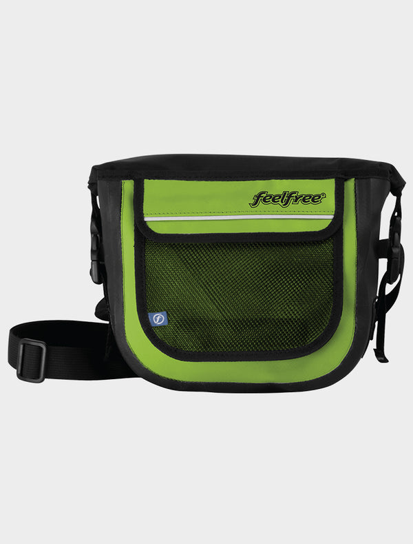 Feelfree Gear Jazz Lime