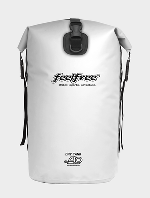 Feelfree Gear Dry Tank 40L