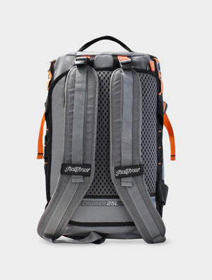 Feelfree Gear Cruiser 90L