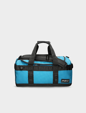 Feelfree Gear Cruiser 42L