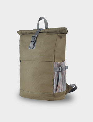 Blue Ridge Adventure Backpack