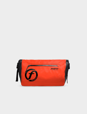 Feelfree Gear Dry Duffel 15L