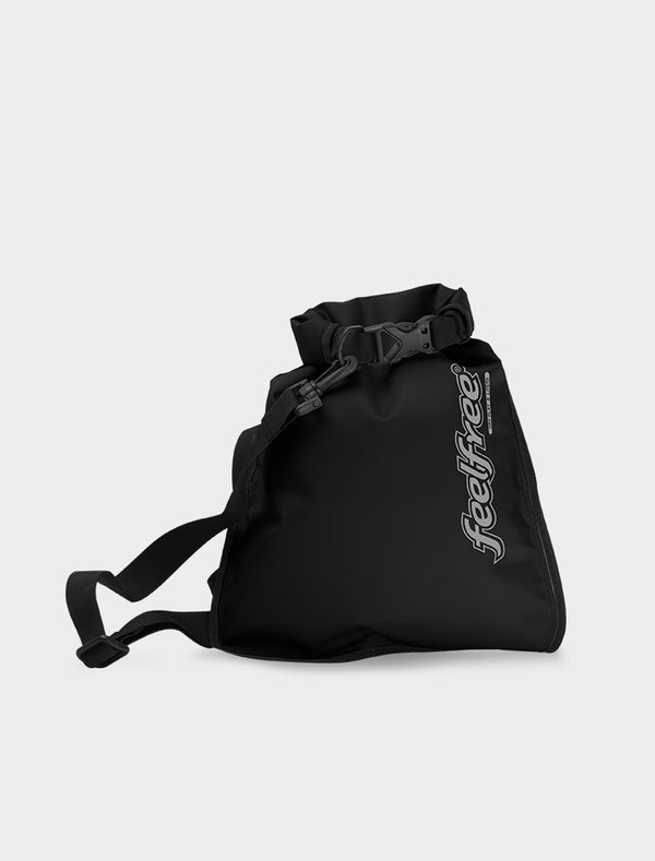 Feelfree Gear Dry Flat  5 L