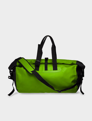Feelfree Gear Dry Duffel 40L