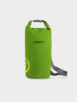 Feelfree Gear Dry Tube 10L