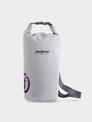Feelfree Gear Dry Tube 20L