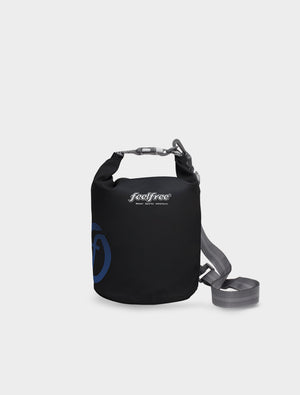 Feelfree Gear Dry Tube 5L