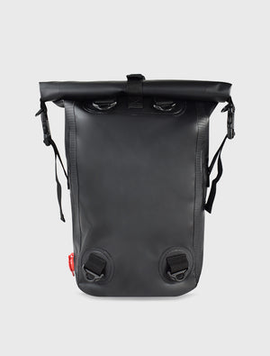 Feelfree Gear Go Pack 30L