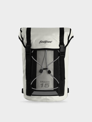 Feelfree Gear Track 15L
