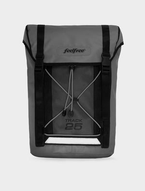 Feelfree Gear Track 25L