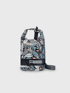 Feelfree Gear Dry Tube Mini Tropical