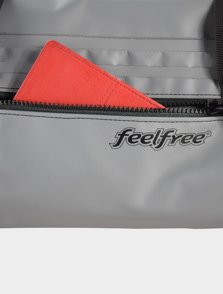 Feelfree Gear Clipper 80L