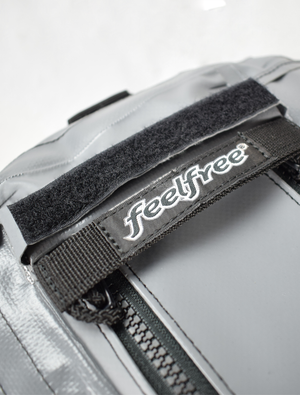Feelfree Gear Clipper 15L