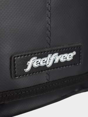 Feelfree Gear Freerunner EX 12L