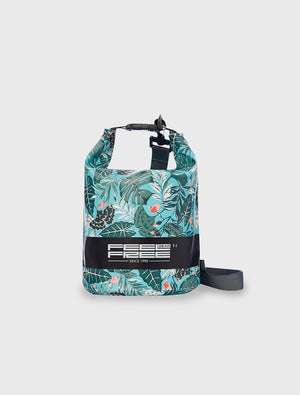 Feelfree Gear Dry Tube Tropical 5L