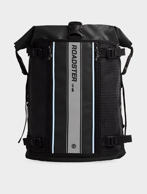 Feelfree Gear Roadster 25L