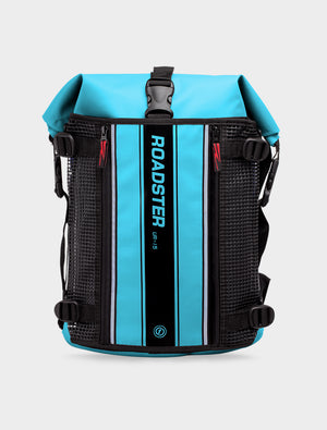 Feelfree Gear Roadster 15 L