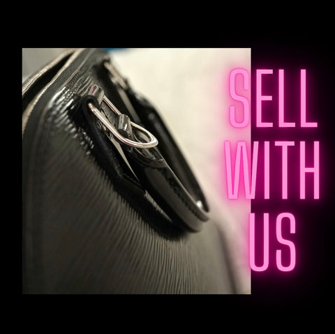 ReLuxe Sell With Us
