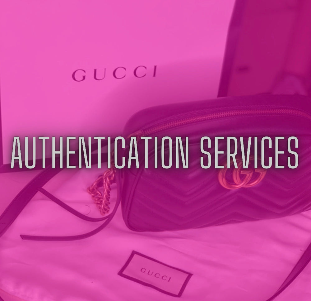 Third Party Authentication Services - ReLuxe.