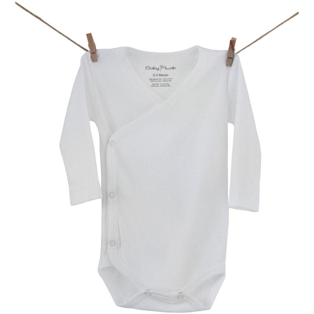 Body Kimono at $26 from Vila Kids