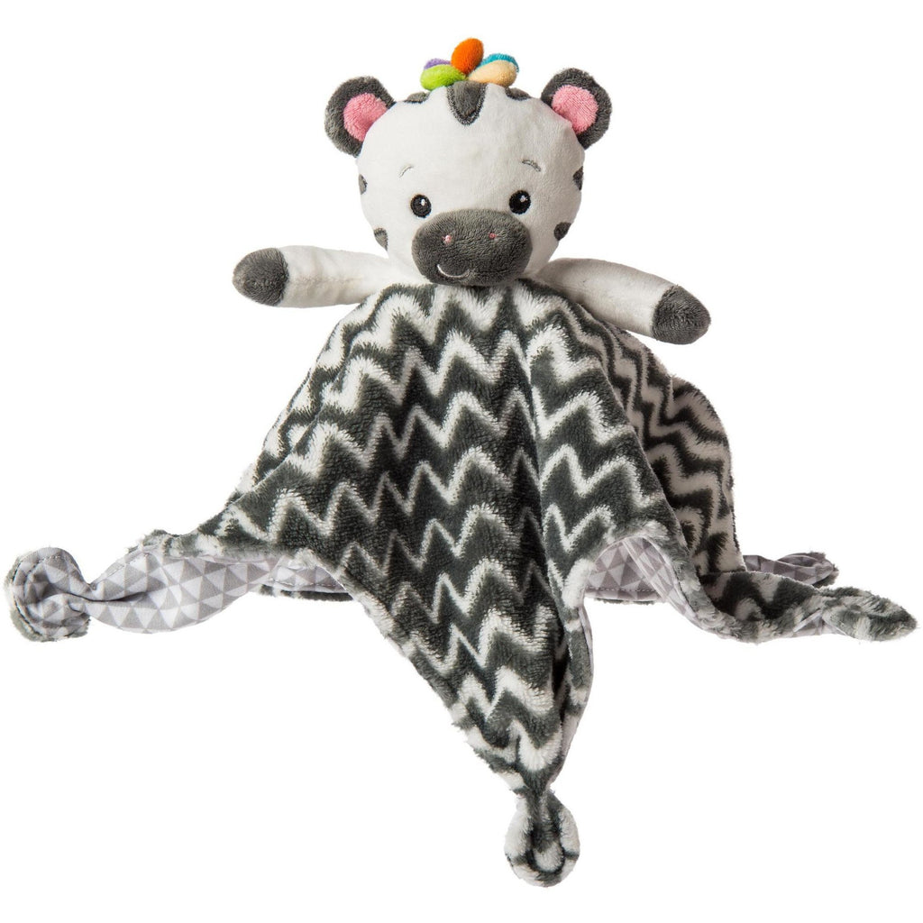 Baby Einstein Zen Peekaboo Blanket at $23.8 from Vila Kids